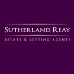 Sutherland Reay & Co Ltd
