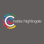 Charles Nightingale