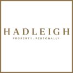 Hadleigh Estate Agents Logo