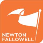 Newton Fallowell Logo