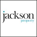 Jackson Property Logo