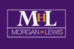MHL Estate Agents Logo