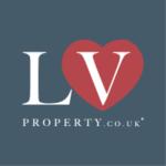 LV Property Logo