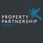 London Property Partnership Logo