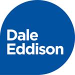 Dale Eddison Logo