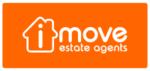 i Move Estate Agents Logo