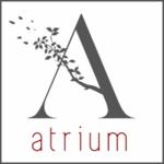 Atrium Estate and Letting Agents Logo