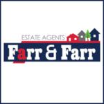 Farr & Farr Logo