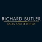 Richard Butler Estate Agents Logo