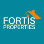Fortis Properties Ltd Logo