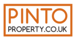 Pinto Property Logo
