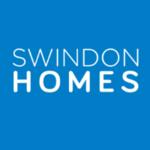Swindon Homes Logo