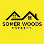 Somer Woods Estates Logo