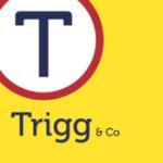 Trigg & Co Logo