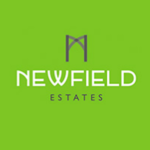 Newfield Estates Sales and Lettings Logo