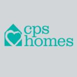 CPS Homes Logo