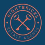 Rightbricks Logo