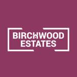 Birchwood Estates Logo