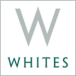 Whites Estate Agents