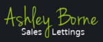 Ashley Borne Sales & Lettings Logo