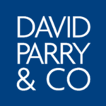 David Parry & Co Logo