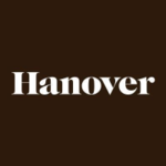 Hanover Residential Logo