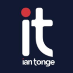 Ian Tonge Property Services