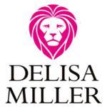 Delisa Miller
