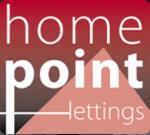 Homepoint (Wolverhampton) Lettings Logo