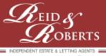 Reid & Roberts Logo
