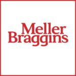 Meller Braggins Logo