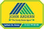 John Ardern & Company