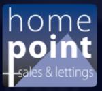 Homepoint (Wolverhampton) Logo