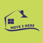 Move2Here Logo