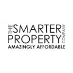 The Smarter Property Company Logo
