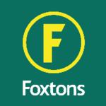 Foxtons Twickenham