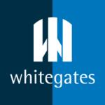 Whitegates Logo