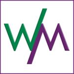 Wisemove Property (Sleaford) Logo
