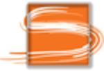 Sneddons SSC Logo