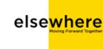 Elsewhere Estate & Letting Agents Logo
