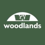 Woodlands Estate Agents Ltd
