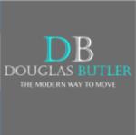 Douglas Butler Estate Agents Logo