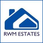 RWM Estates Logo