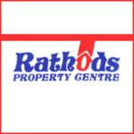 Rathods Property Centre Logo