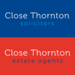 Close Thornton Logo