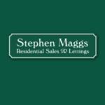 Stephen Maggs