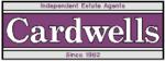 Cardwells Logo