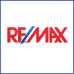 RE/MAX Property Logo