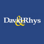 David Rhys & Co