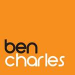 Ben Charles Ltd Logo